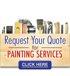 painting quotes painting quotes amp sayings painting quotes facebook ...