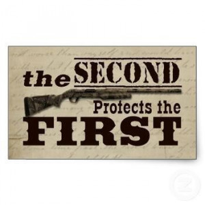 PLEASE READ & SHARE: THE RIGHT TO BEAR ARMS = 2nd Amendment is NOT SO ...