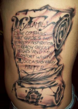 family tattoo 5 family tattoo 6 family tattoo family tattoo