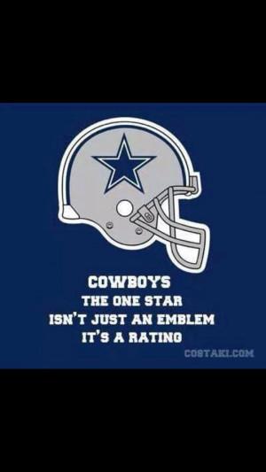 Dallas CowboysCowboy Suck, Nfl Football Humor Dallas, Dallas Cowboys ...