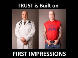 First-Impressions.jpg