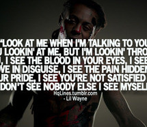 Little Swag Quotes http://favim.com/lil+wayne/page/4/