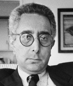 More Proof that Ben Stein is a Great American and Barack Obama is a ...
