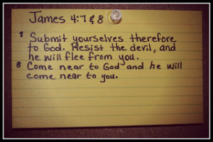 Helping Others Need Bible Verses