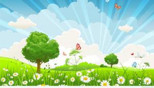 summer-rays-wallpaper-hd-wallpapers-summer-wallpaper-1280x1024-free ...