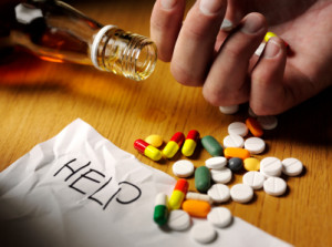Alcoholism and Chemical Dependency Treatment