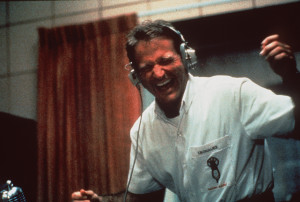 54. Robin Williams dies: Six of his movie quotes that matter most