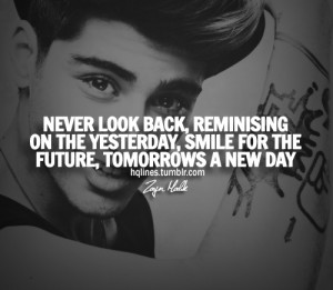 hqlines, life, love, quotes, sayings, zain, zayn malik, zayyn
