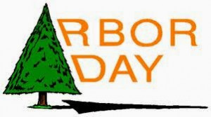 ... happy arbor day 2014 quotes poems arbor day 2014 quotes poems for kids