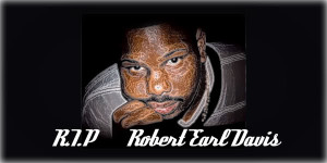 dj screw Image