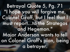 Quotes About Family Betrayal Betrayal Quote