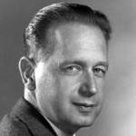 Dag Hammarskjöld on transparency