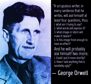 Inspiring-Quotes-from-Writers-for-Writers-13.jpg
