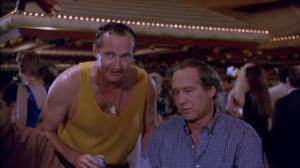 Las Vegas Vacation Movie Quotes .