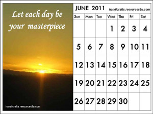 See other Free Calendars 2011 : http://printablecalendars.resources2u ...