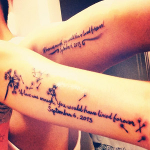 ... Mom And Baby Tattoo Ideas, Baby Loss Tattoo, Baby Memories Tattoo, Ink