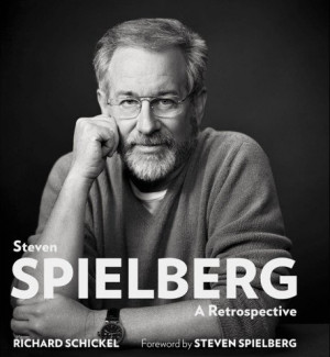 lincoln steven spielberg s take on the final four months of our 16th ...
