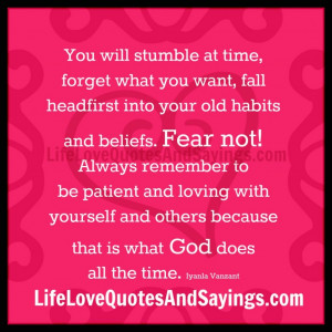 Great Love Quotes, Great Quotes, Love Quotes