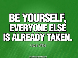 Oscar Wilde, Quotes, Inspirational Quotes, Motivational Quotes, Self ...
