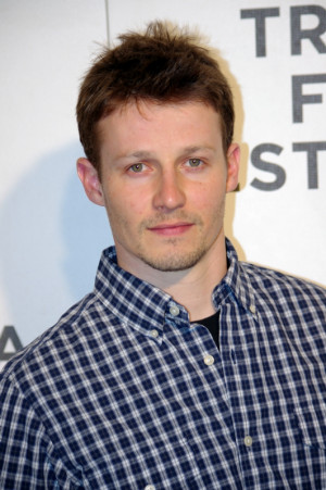 quotes authors american authors will estes facts about will estes