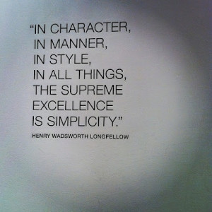 Simplicity-Quotes-Simple-Simplify-Quote-In-character-in-manner-in ...
