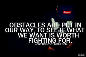 struggle quotes | More topics coming soon. :)