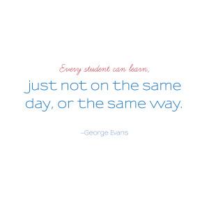 Sad Stitch Quotes America quotes