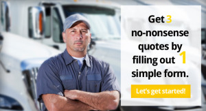 Semi Truck Driver Quotes