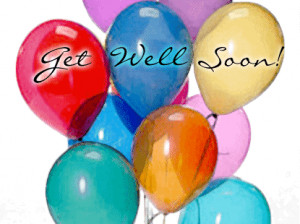 get well soon wishes after surgery | GET WELL SOON COUSIN EDDIE