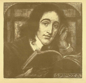 baruch_spinoza_pantheist_pantheism_famous_quotes.jpg