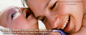 FREE Baby Time Capsule Gift – Celebrate Your First Mothers Day