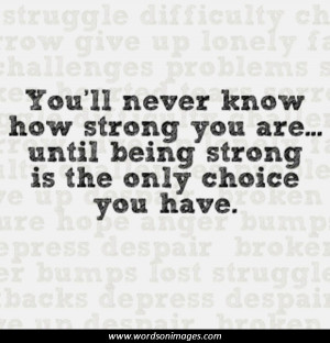 Motivational quotes marines