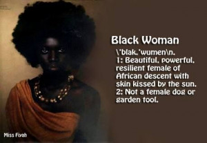 Fiyah - Inspirational quotes: African Queen Quotes, Black Queen Quotes ...