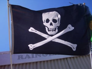 top kenny chesney pirate flag music songs mp3s download kenny