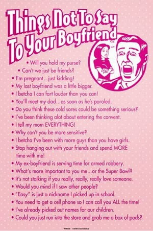 ... -quotes-sayings-----boy-and-girl-best-friend-quotes-ypfpxatm.jpg