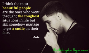 Favorite YMCMB quotes!!
