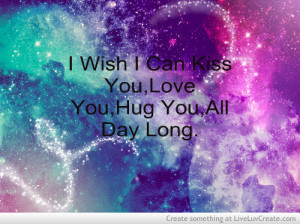 beautiful, cute, girls, i wish, love, pretty, quote, quotes