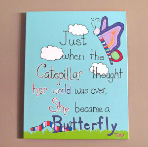 Back > Gallery For > Inspirational Quotes Clip Art