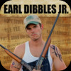Earl Dibbles Jr. Icon