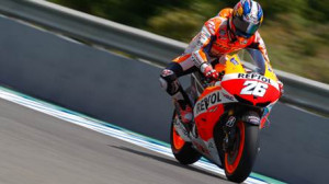 MotoGP-2013-Jerez-post-qualifying-quotes-and-timings.jpg