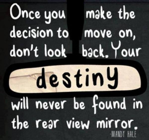 Cute, quotes, awesome, sayings, destiny, mandy hale
