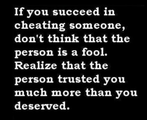 Free Download Pictures Cheat Quotes Cheating Girl Friend