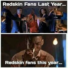 Funny washington Redskins | Washington Redskins - NFL More