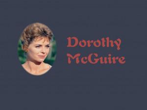 Dorothy-McGuire-w-paper-dorothy-mcguire-1710383-1024-768.jpg