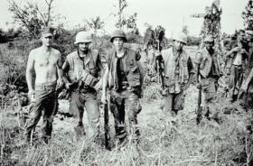 ... Vietnam War Quotes, Vietnam War Memorial, Vietnam War Veterans and