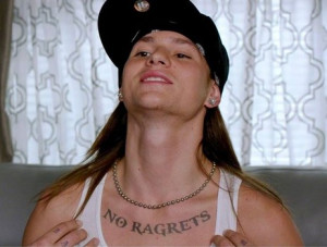We're the Millers: Quotes