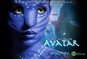 Avatar Movie Wallpapers And...