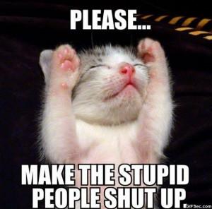 Stupid-people.jpg