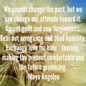 love-quotes-by-maya-angelou-17