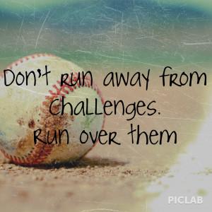 Baseball Quotes
